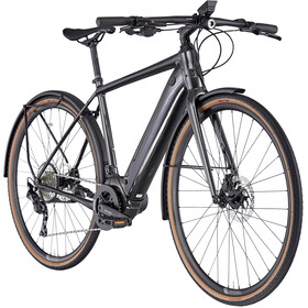 Cannondale Quick Neo EQ graphite